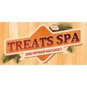 Студия медицинского массажа TREATS SPA